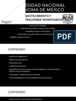 Abastecimiento de inventarios.pptx