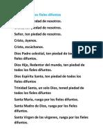 oraciones-varias (1).pdf