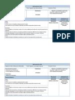 planificacion odessa.doc