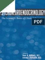 Psiconeuroendocrinology.pdf