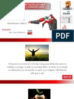 Manufactura Aditiva.pdf