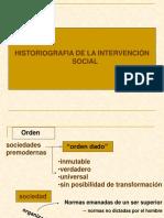 cuestion social en america latina clase.ppt