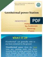 geo thermal1