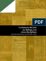 articles-72286_archivo_01.pdf