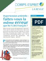 Magazine SANTE CORPS ESPRIT N.35 - Mai-2019.pdf
