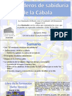 Senderos de la Sabiduria de la Cabala.pdf
