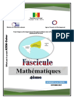 adem_fascicule_maths_4eme_v10.17 .pdf
