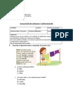 PRUEBA CONSONANTE L Y M 2019.docx