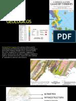 MAPAS GEOLÓGICOS - 4-convertido.pptx