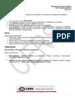 152672Administracao geral receita aula 2 e 3.pdf