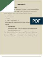 La_motivacion.pdf