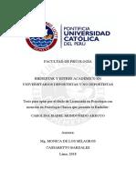 MONDOÑEDO_ARROYO_BIENESTAR_Y_ESTRES_ACADEMICO_EN_UNIVERSITARIOS_DEPORTISTAS_Y_NO_DEPORTISTAS.pdf