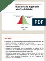 Curso Confiabilidad 2015.pdf