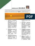 2. GANO 24 abr 14.pdf
