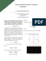 informe tutorial1