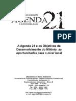 CadernodeDebate_07
