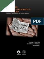 Minoriasdireitoshumanoseeducação.pdf