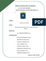 Trabajo de Fluidos - Viscosimetro.docx