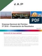 ENAP Presentación de resultados Junio 18_web