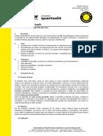 super_graute_quartzolit.pdf