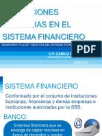 OPERACIONES_BANCARIAS.pptx
