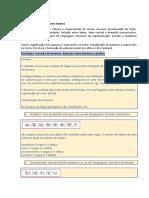 prova act bc (1).pdf