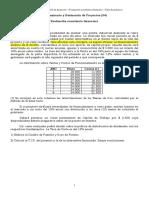 Apunte N 17.docx