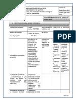 24._f004-p006-gfpi_guia_de_aprendizaje_02