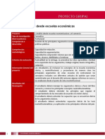 Lecturas complementarias - Proyecto - S7.pdf