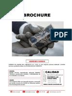 Brochure CCC