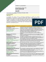 Listado de Tests Psicométricos y Proyectivos