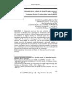 1134-1-3230-1-10-20180102.pdf