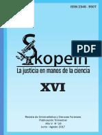 Revista_Skopein_N_16_-_Junio_2017.pdf