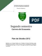 Economia_2_12
