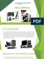 Hardware-Software.pdf