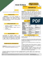 Criterios Gnerales de Diseño Bioclimatico