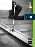 Pbi Roofsafe Hs Catalogue Web