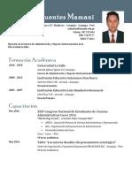 GUIA DE APROBACIÓN DE ACTAS