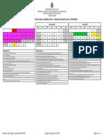 calendario-graduacao-2019-1 (5)
