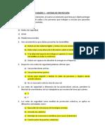 EXAMEN 2 - Sistema de Proteccion