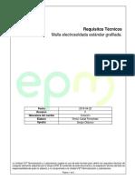 7004-Analisis Estructural - Kassimali - 4 Ed.pdf-www.leeydescarga.com