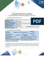 0. Guía de actividades y rúbrica de evaluación - Pre-tarea.pdf