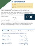 PPT 13 GENERALIDADESFUNÇÕES PARTE 3.pptx