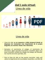 Variables de Daniel Cauas