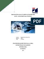 Proposal_Persiapan_Proyek_Infrastruktur.pdf