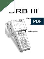 DRB_3_Features_Menus.pdf