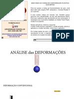 aula5-deformacao (1)