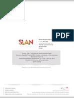 Revista Neuropsicologia Latinoamericana