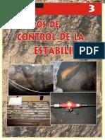 manual-metodos-control-estabilidad-geomecanica.pdf