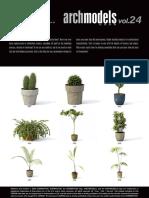 archmodels 24.pdf
